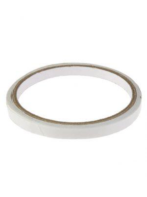 ДВУХСТОРОННЯЯ КЛЕЙКАЯ ЛЕНТА 5 м (ширина 6-7 мм)