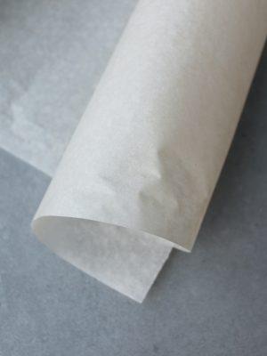 БЕЖЕВЫЙ ПЕРГАМЕНТ В ЛИСТАХ А3 (297х420 мм) 50 гр\м2, 100 листов